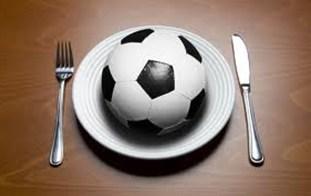 A táplálkozás mindennapos velejárója az életünknek. Tapasztaljuk 77232d91fd